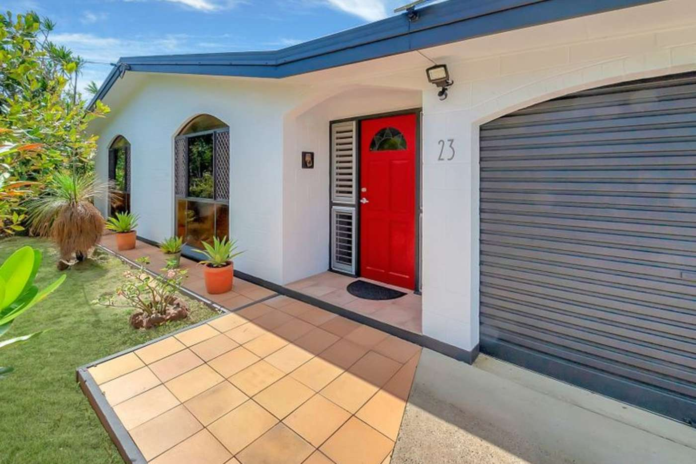Seventh view of Homely house listing, 23 Centaur Street, Trinity Park QLD 4879