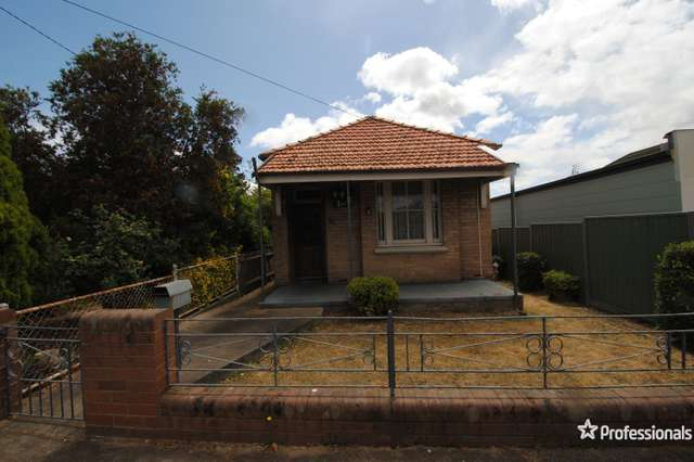 62 Calero Street, Lithgow NSW 2790