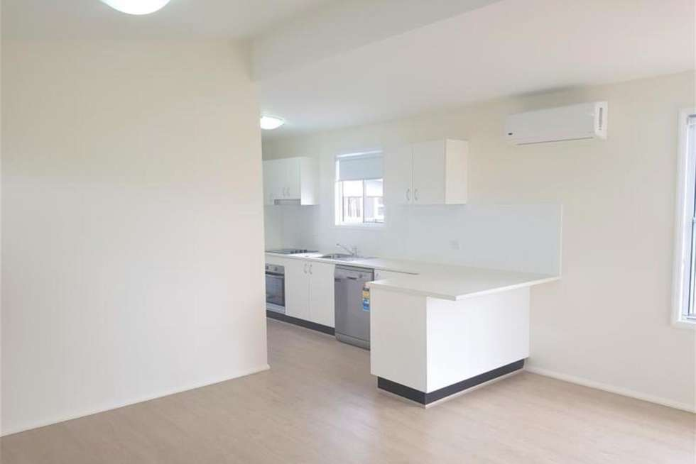 Second view of Homely house listing, 42A Banksia Street, Ettalong Beach NSW 2257