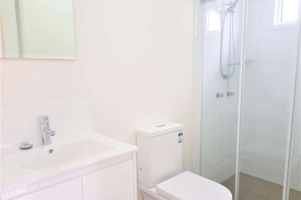Fourth view of Homely house listing, 42A Banksia Street, Ettalong Beach NSW 2257