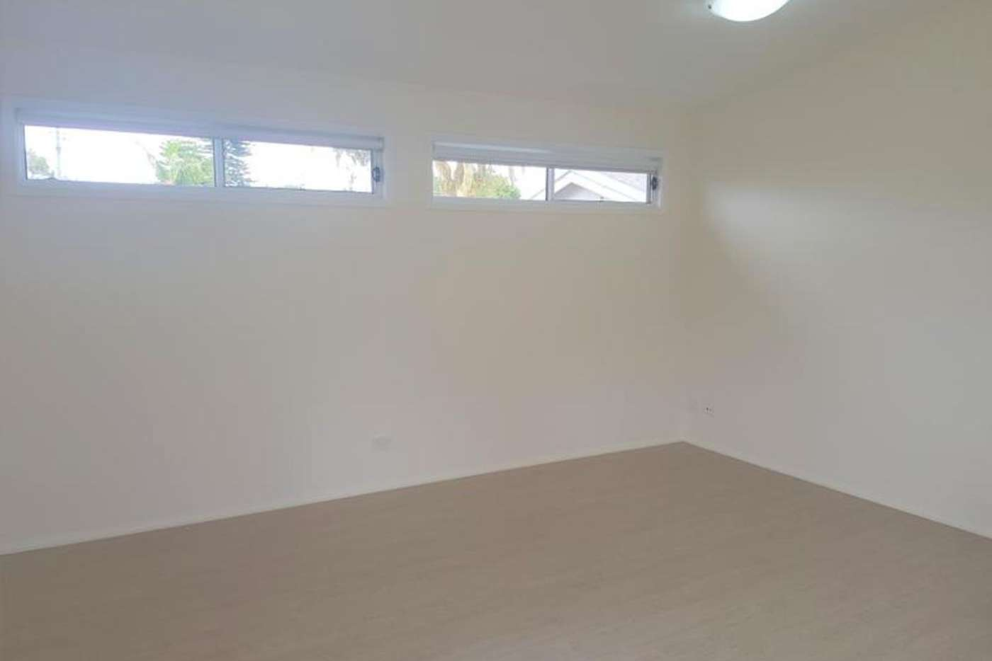 Sixth view of Homely house listing, 42A Banksia Street, Ettalong Beach NSW 2257