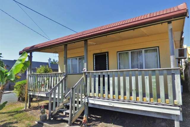 136 Main Street, Proserpine QLD 4800