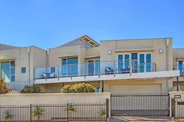 64 Roy Terrace, Christies Beach SA 5165