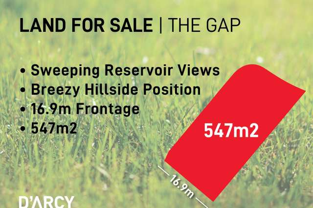 LOT 14/39 Mt Nebo Road, The Gap QLD 4061