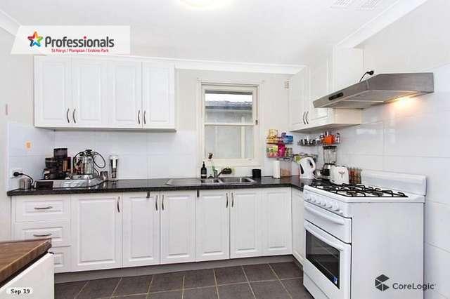 4 & 4a Siandra Avenue, Shalvey NSW 2770