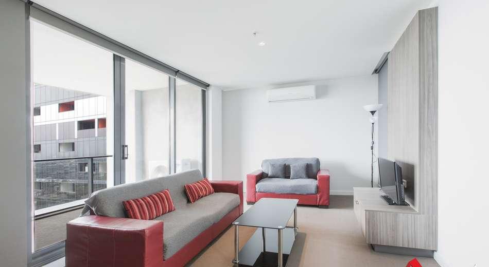 4002/220 Spencer Street, Melbourne VIC 3000