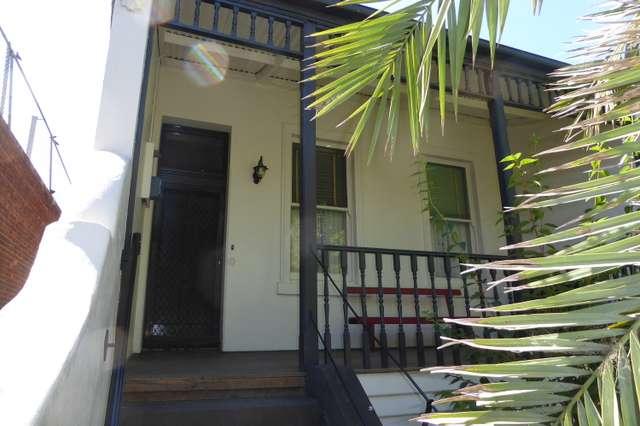 66 Chetwynd Street, West Melbourne VIC 3003