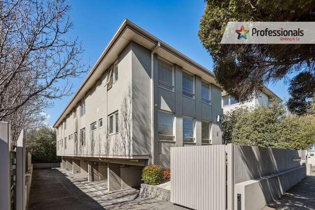 4/8 Closeburn Avenue