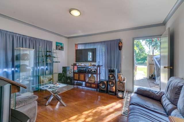 45 Golf Links Road, Rocklea QLD 4106
