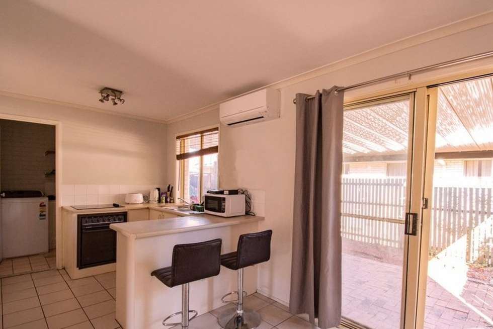 Third view of Homely house listing, 19/110 Johnson Rd, Hillcrest QLD 4118