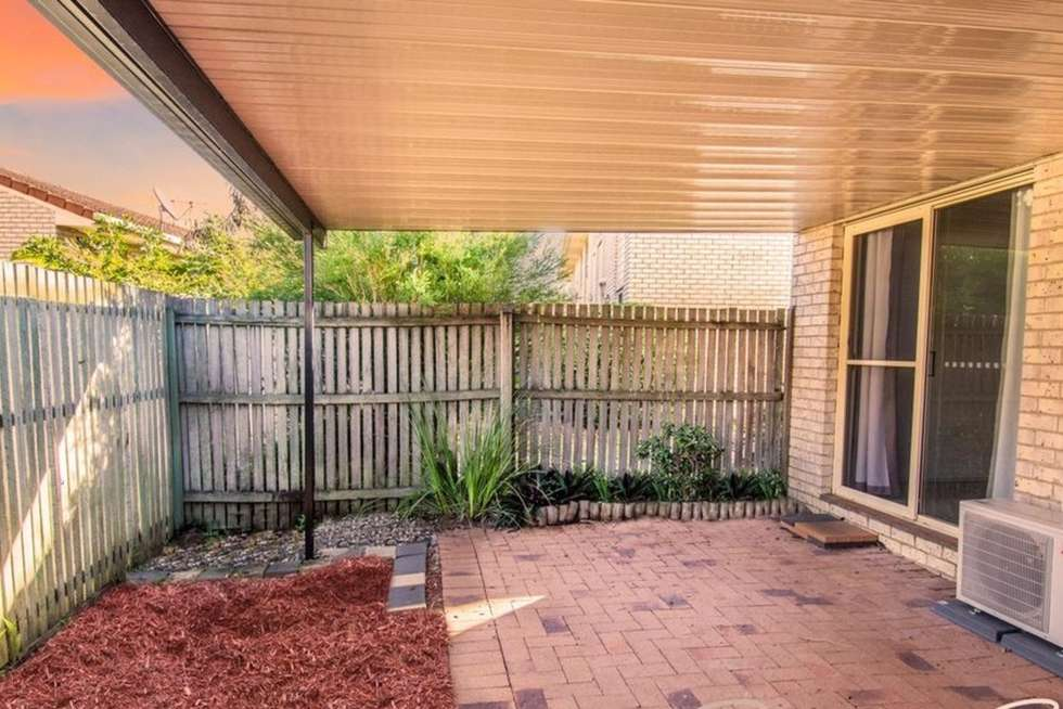 Fourth view of Homely house listing, 19/110 Johnson Rd, Hillcrest QLD 4118