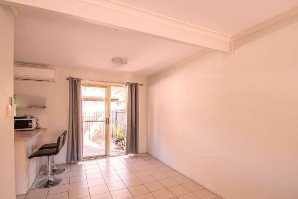 Fifth view of Homely house listing, 19/110 Johnson Rd, Hillcrest QLD 4118