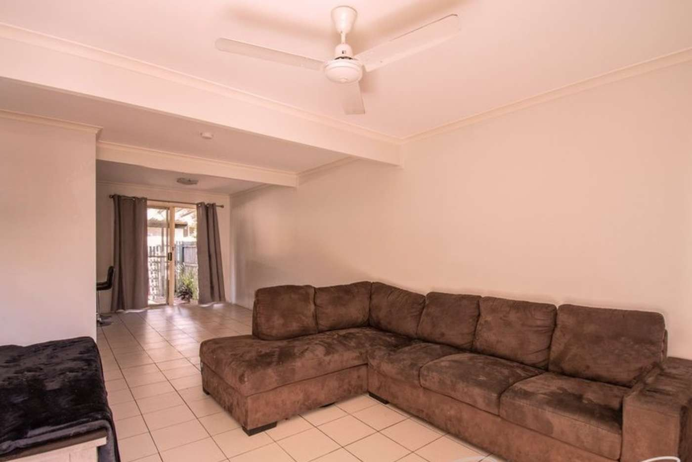 Sixth view of Homely house listing, 19/110 Johnson Rd, Hillcrest QLD 4118
