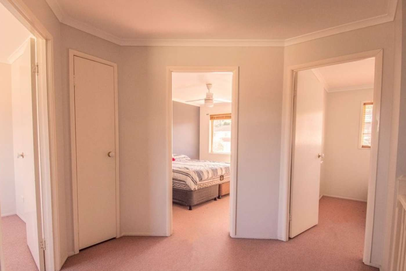 Seventh view of Homely house listing, 19/110 Johnson Rd, Hillcrest QLD 4118