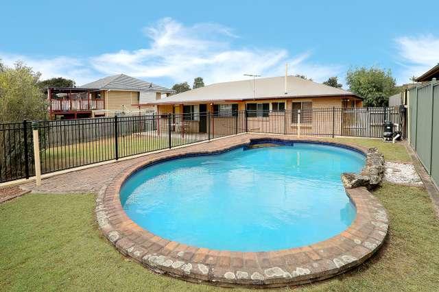 7 Glenala Road, Durack QLD 4077