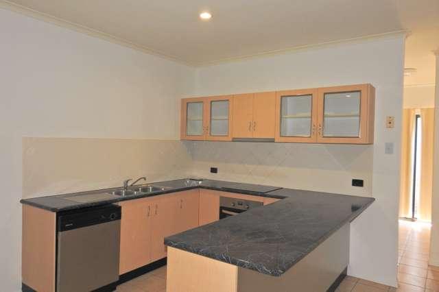 2/24 Meadow Street, North Mackay QLD 4740