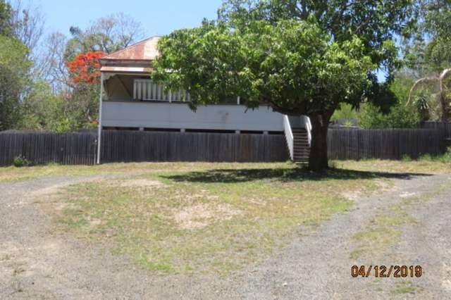 15 Beatty Street, Coalfalls QLD 4305