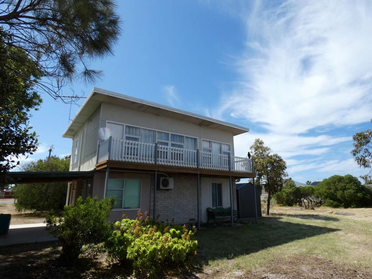 Main view of Homely house listing, 80 Beach Road, Coobowie, SA 5583