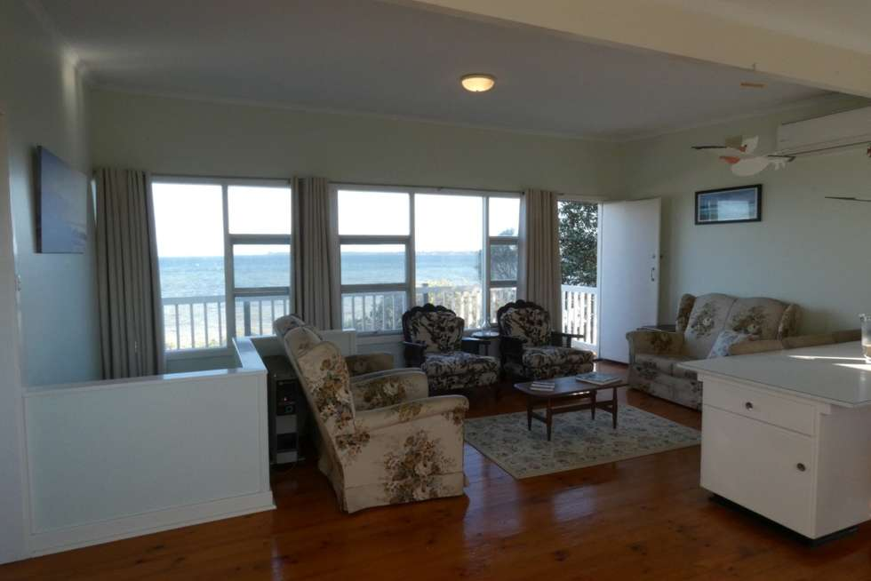 Third view of Homely house listing, 80 Beach Road, Coobowie SA 5583