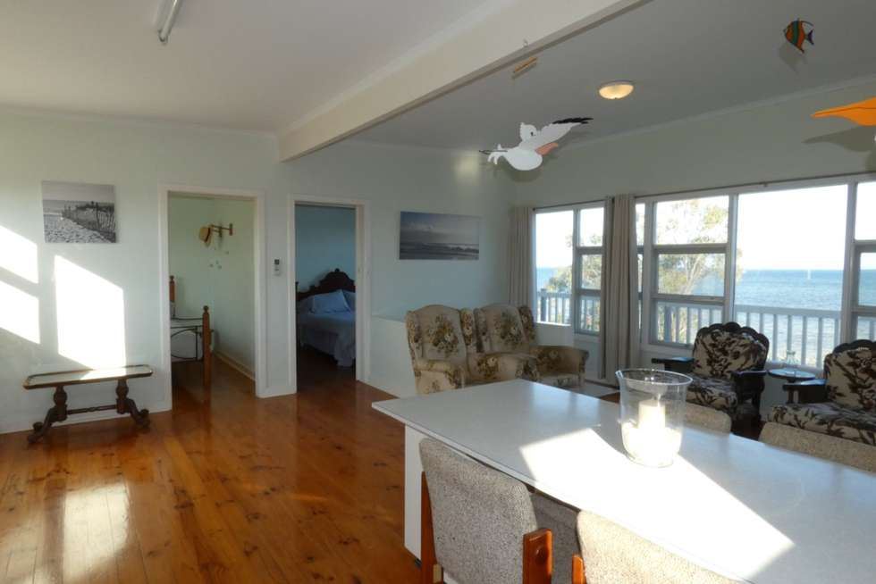 Fourth view of Homely house listing, 80 Beach Road, Coobowie SA 5583