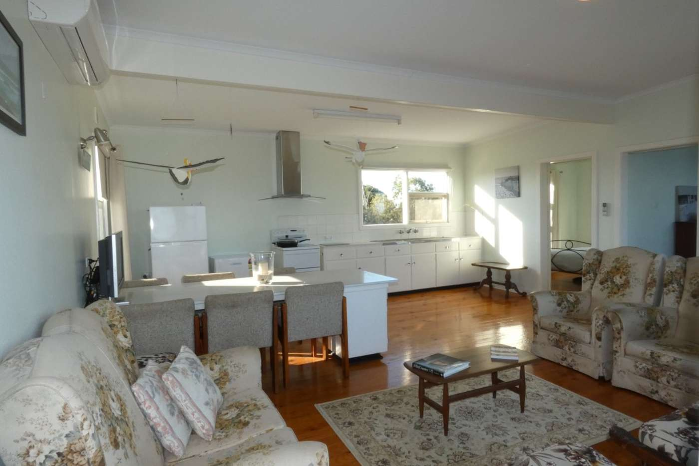 Fifth view of Homely house listing, 80 Beach Road, Coobowie SA 5583