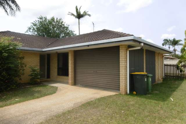 6- Kevin Grove, Caboolture South QLD 4510