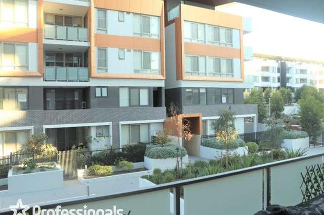 6211/6A Morton Street, Parramatta NSW 2150