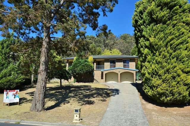 9 Blaxland Street, Lithgow NSW 2790