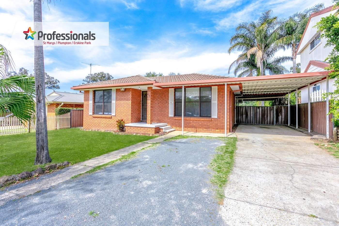 Main view of Homely house listing, 46 Anchorage Street, St Clair, NSW 2759