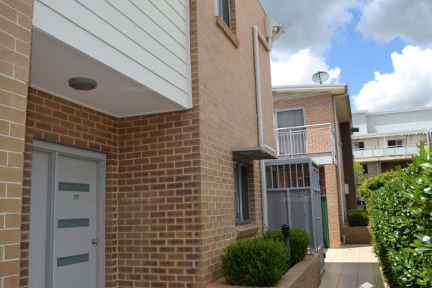 Seventh view of Homely townhouse listing, 29/1-3 Putland Street, St Marys NSW 2760