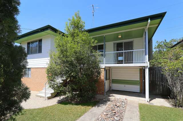 60 O'Connor Street, Oxley QLD 4075