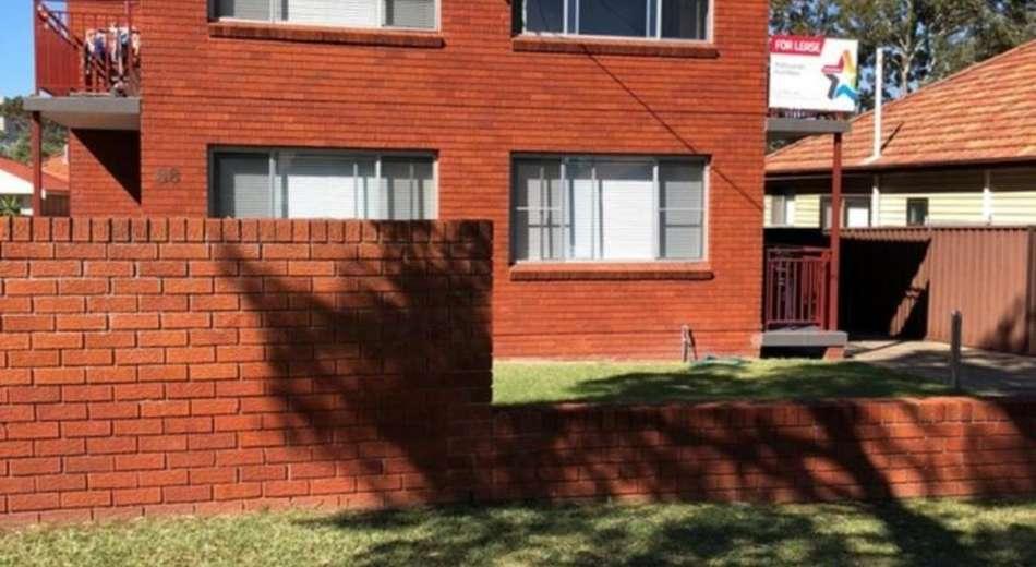 4/58 Augusta Street, Punchbowl NSW 2196