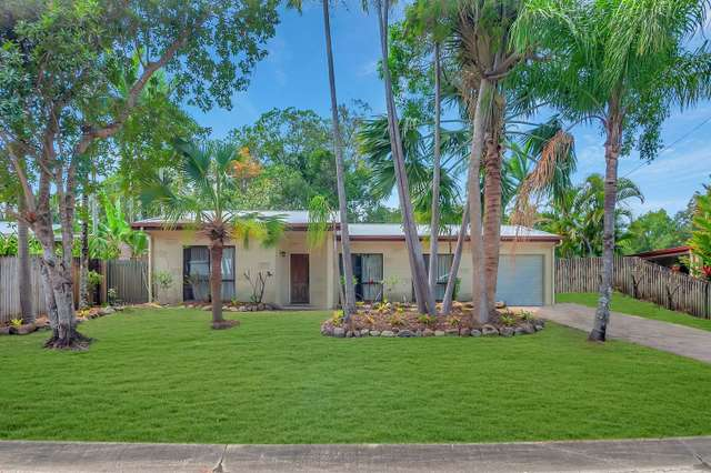 10 Coolangatta Close, Kewarra Beach QLD 4879