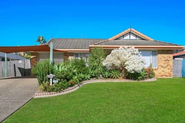 18 Tallowwood Place, Taigum QLD 4018