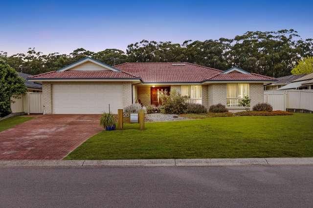 20 Wirreander Street, Medowie NSW 2318