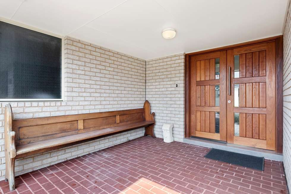 Second view of Homely house listing, 20 Wirreander Street, Medowie NSW 2318