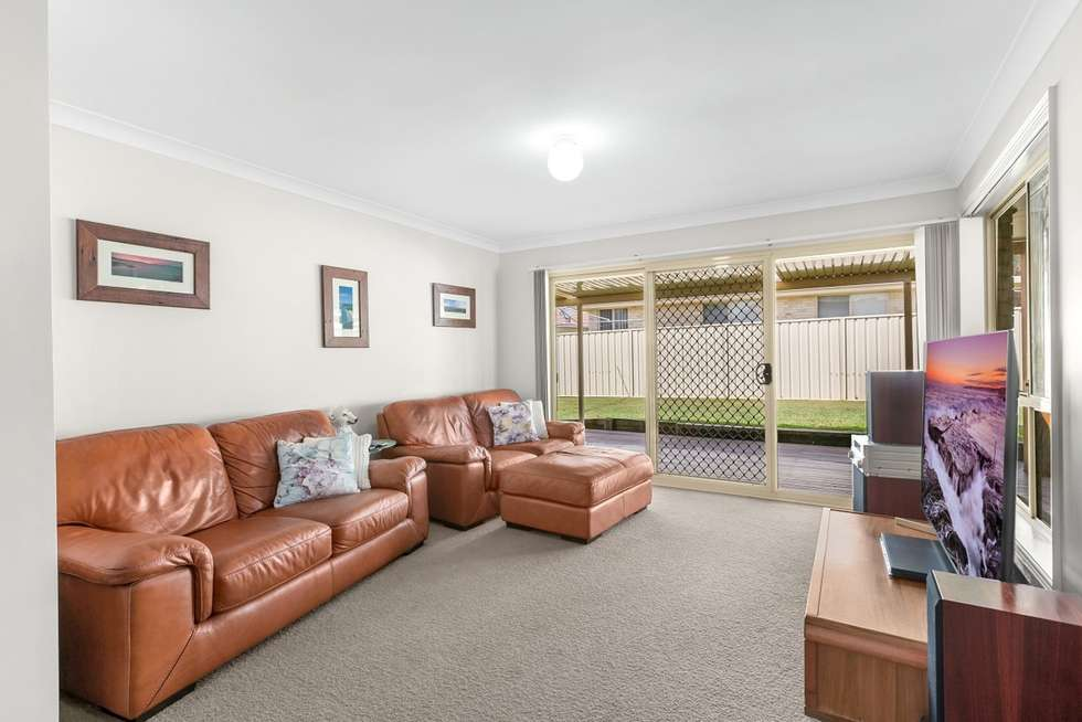 Third view of Homely house listing, 20 Wirreander Street, Medowie NSW 2318
