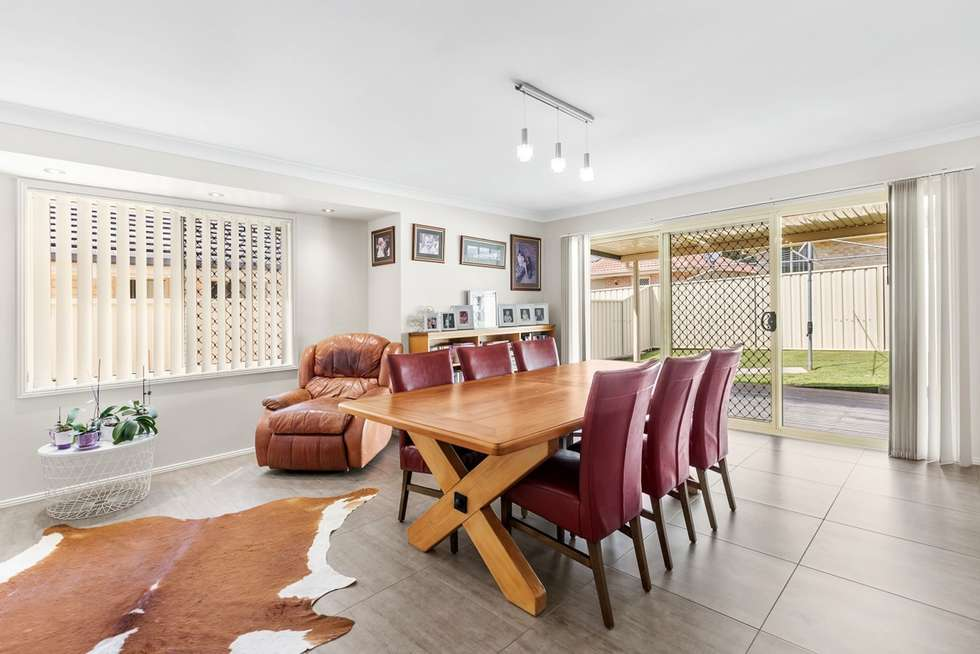 Fourth view of Homely house listing, 20 Wirreander Street, Medowie NSW 2318