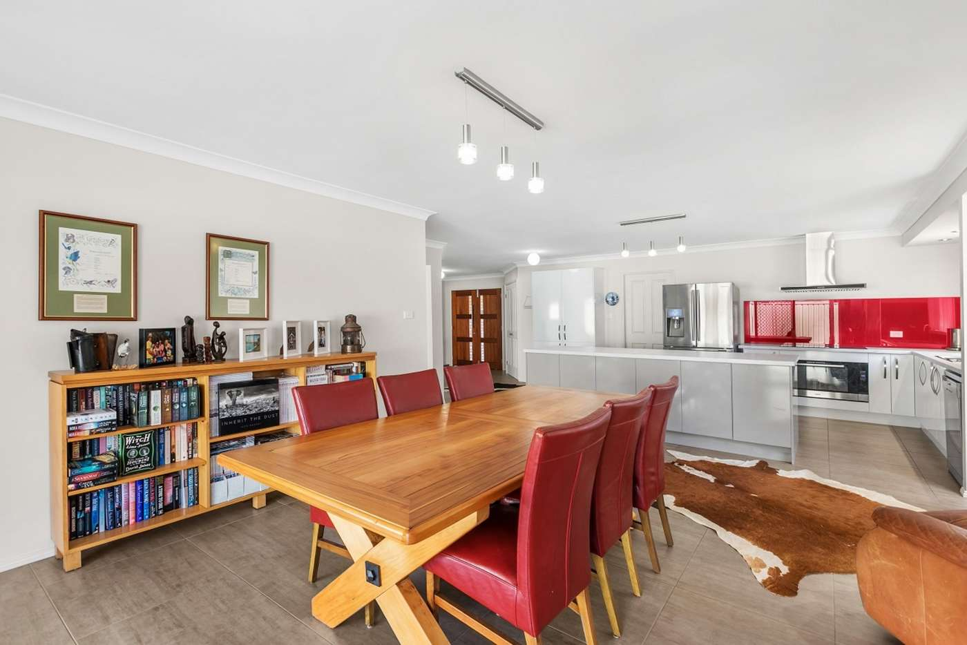 Fifth view of Homely house listing, 20 Wirreander Street, Medowie NSW 2318
