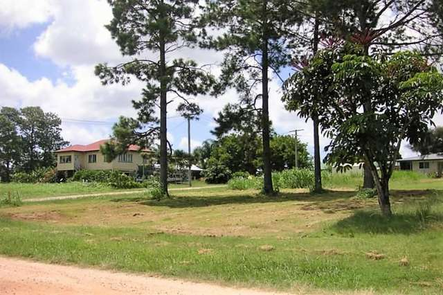 5 Banksia Street, Russell Island QLD 4184