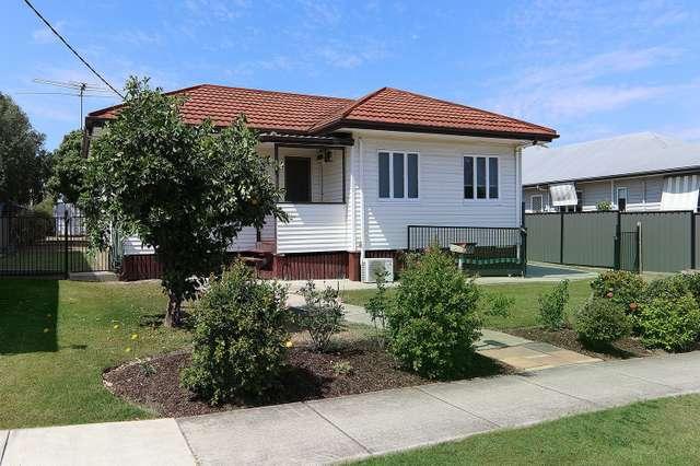 84 Harrington Street, Darra QLD 4076