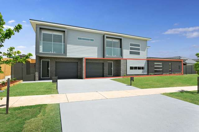 23a Golden Whistler Avenue, Aberglasslyn NSW 2320