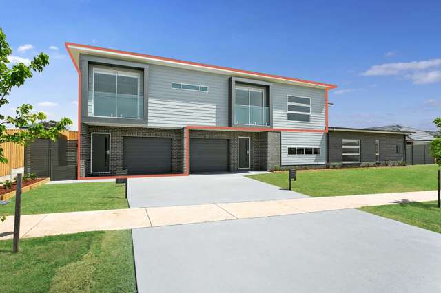 23 Golden Whistler Avenue, Aberglasslyn NSW 2320