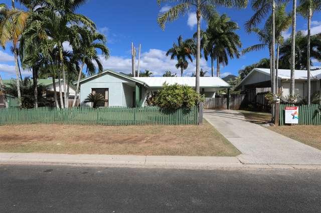 21 Julia Percy Close, Bentley Park QLD 4869