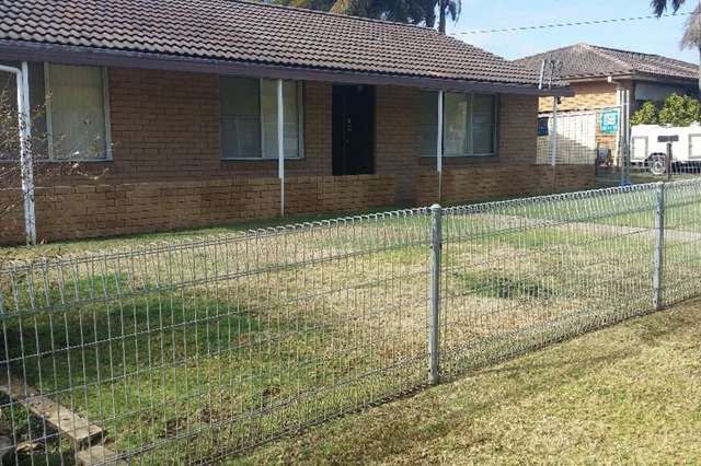 6 Willoughby Street, Colyton NSW 2760