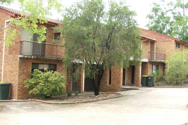 1/59 Woollybutt Way, Muswellbrook NSW 2333