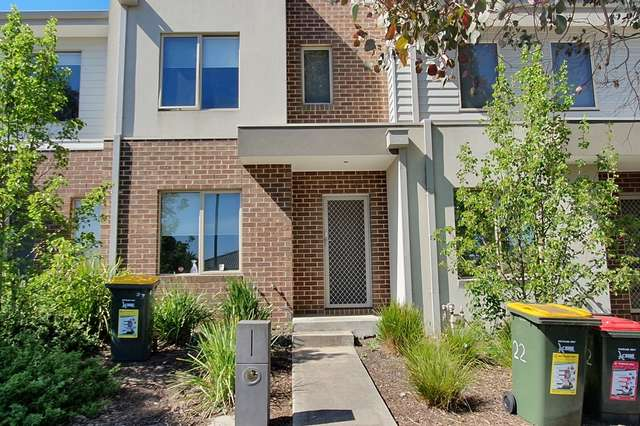 23/29 Ardsley Circuit, Craigieburn VIC 3064