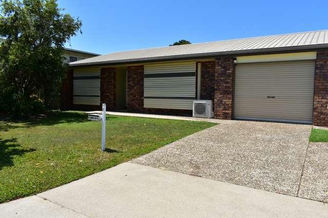 1/2 Podosky Street, West Mackay QLD 4740