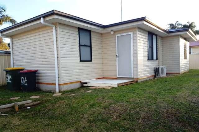 27a Parkin Road, Colyton NSW 2760