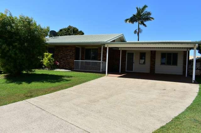 183 Field Street, West Mackay QLD 4740